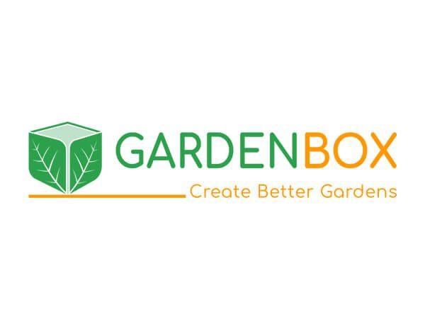 icons_gardenbox