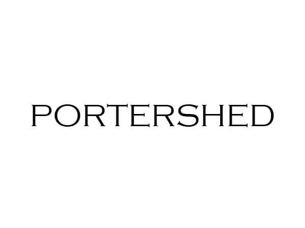 icons_portershed