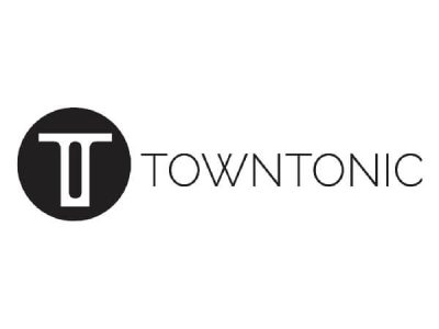 icons_towntonic